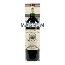 """Domaine Tempier Bandol """"La Migoua"""" 2015 MAGNUM"""