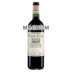 "Domaine Tempier Bandol ""La Tourtine"" 2015 MAGNUM"