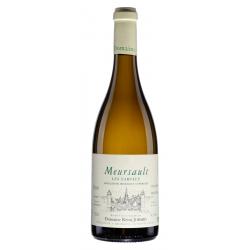 """Domaine Rémi Jobard Meursault """"Les Narvaux"""" 2014"""