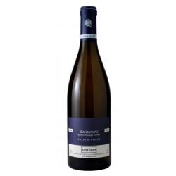 """Anne Gros Bourgogne Blanc """"Clos de l'Eglise"""" 2016"""