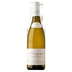 Maison Leroy Bourgogne Blanc 2016