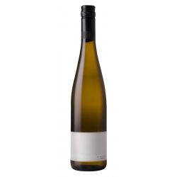 "Domaine Trapet Alsace ""A minima"" Blanc 2015"