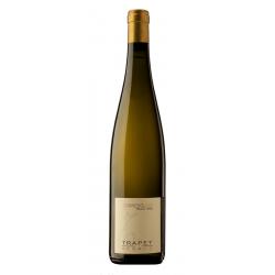 "Domaine Trapet Pinot Gris ""Sonnenglanz"" Grand Cru 2012"