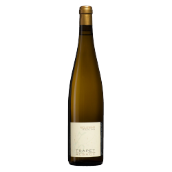 "Domaine Trapet Riesling ""Riquewihr"" 2014"