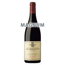 Domaine Trapet Chambertin Grand Cru 2015 MAGNUM