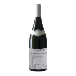 Domaine Dugat-Py Charmes-Chambertin Grand Cru 2016