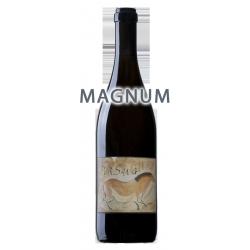 """Domaine Didier Dagueneau """"Pur Sang"""" 2015 - MAGNUM"""