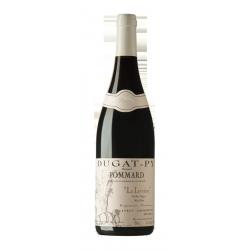 """Domaine Dugat-Py Pommard """"La Levrière"""" Vieilles Vignes 2015"""