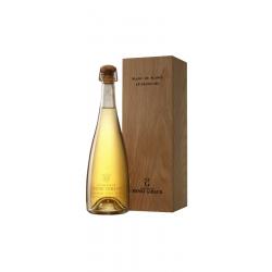 Champagne Henri Giraud Aÿ Grand Cru Blanc de Blancs Fut de Chêne 2005