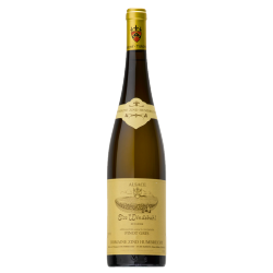 "Domaine Zind-Humbrecht Riesling ""Clos Windsbuhl"" 2011"