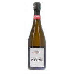 """Champagne Jacquesson """"Cuvée 737"""" Dégorgement Tardif"""