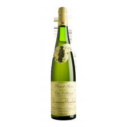 """Domaine Weinbach Pinot Gris """"Clos des Capucins"""" 2017"""