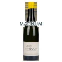 """Domaine Maxime Magnon """"La Bégou"""" 2017 MAGNUM"""