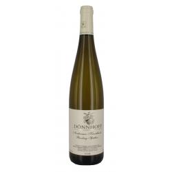Weingut Dönnhoff Norheimer Kirschheck Riesling Spätlese 2015