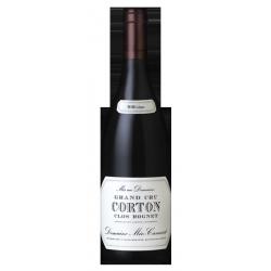 """Domaine Méo-Camuzet Corton Grand Cru """"Le Rognet"""" 2016"""
