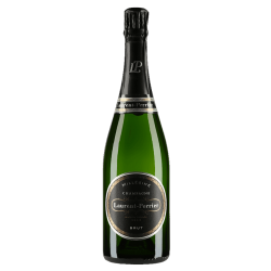 Champagne Laurent-Perrier Brut Millésimé 2007