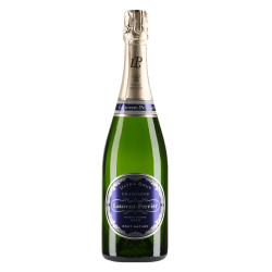 "Champagne Laurent-Perrier ""Ultra-Brut"""