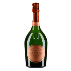 "Champagne Laurent-Perrier ""Rosé"""