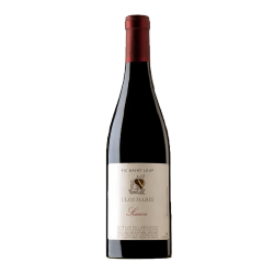 Clos Marie Rouge 2016
