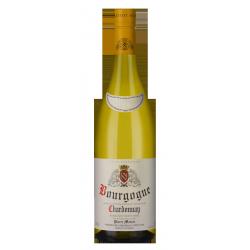 Domaine Matrot Bourgogne Chardonnay 2015