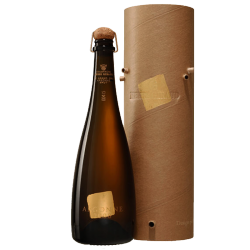 "Champagne Henri Giraud Aÿ Grand Cru ""Argonne"" 2008"