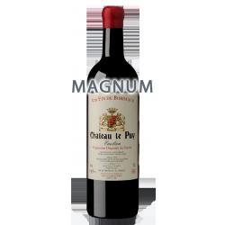 """Château Le Puy """"Emilien"""" 2016 MAGNUM"""