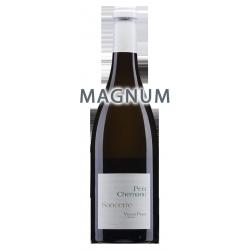 "Domaine Vincent Pinard Sancerre Blanc ""Petit Chemarin"" 2017 MAGNUM"