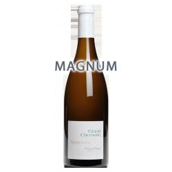 "Domaine Vincent Pinard Sancerre Blanc ""Grand Chemarin"" 2017 MAGNUM"