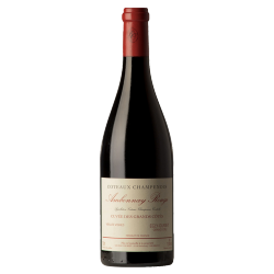 "Domaine Egly-Ouriet Coteaux Champenois ""Ambonnay"" 2012"