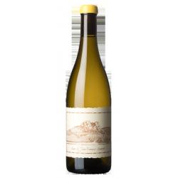 """Anne et Jean-François Ganevat Côtes du Jura Chardonnay """"Champs Poids"""" 2016"""
