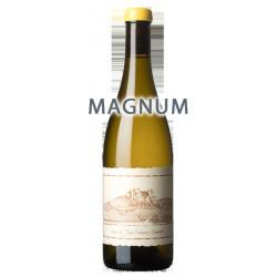 """Anne et Jean-François Ganevat Côtes du Jura Chardonnay """"Champs Poids"""" 2016 MAGNUM"""