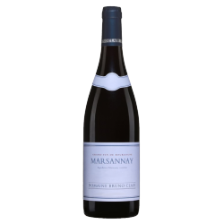 Domaine Bruno Clair Marsannay Rouge 2016
