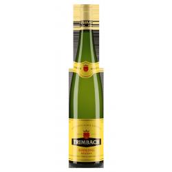 """Domaine Trimbach Riesling """"Réserve"""" 2016"""