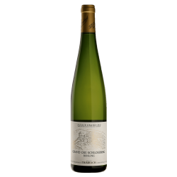 "Domaine Trimbach Riesling ""Schlossberg"" Grand Cru 2015"
