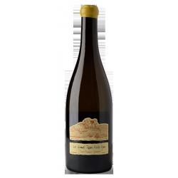 """Domaine Ganevat Chardonnay """"Grands Teppes Vieilles Vignes"""" 2015"""