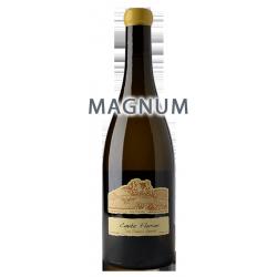 "Domaine Ganevat Chardonnay ""Florine"" 2015 MAGNUM"