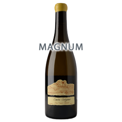 """Domaine Ganevat """"Oregane"""" 2015 MAGNUM"""