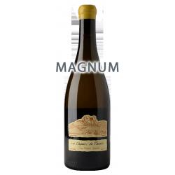 """Domaine Ganevat Chardonnay """"Chamois du Paradis"""" 2015 MAGNUM"""