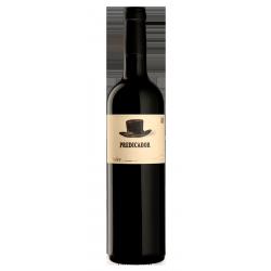 """Bodega Contador Rioja """"Predicador"""" 2015"""