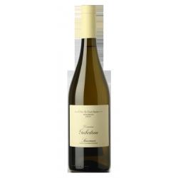 """Domaine Guiberteau Saumur Blanc """"Clos de Guichaux"""" 2015"""