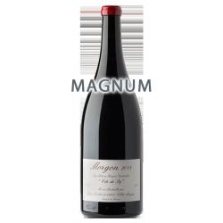 "Domaine Jean Foillard Morgon ""Côte du Py"" 2017 MAGNUM"