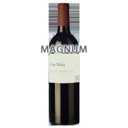 Clos Maïa Rouge 2014 MAGNUM