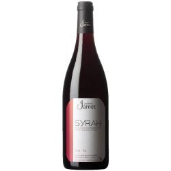 Domaine Jamet Syrah 2017