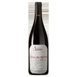 Domaine Jamet Côtes-du-Rhône 2017
