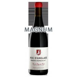 Roc d'Anglade Reserva Especial N°6 MAGNUM