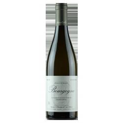 Domaine Marc Colin Bourgogne Chardonnay 2017
