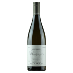 Domaine Marc Colin Bourgogne Chardonnay 2016
