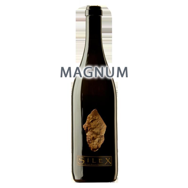 "Domaine Didier Dagueneau ""Silex"" 2010 MAGNUM"