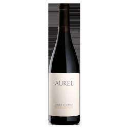 """Domaine des Aurelles """"Aurel"""" 2009"""
