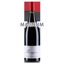 Domaine Marcel Lapierre Morgon 2018 MAGNUM